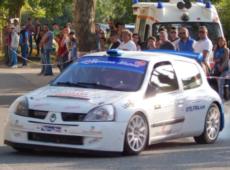 rally-nebrodi