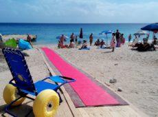 spiaggia-accessibile-disabili