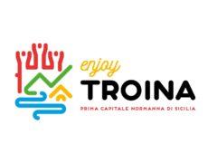 Marchio Enjoy Troina