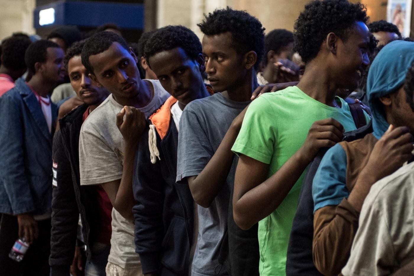 accoglienza-migranti