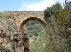 escursione_ponte_zu_pardo_cascata_cuttufa-1485176063