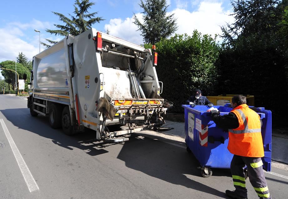 raccolta-rifiuti