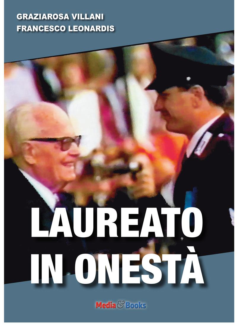 cover-Laureato