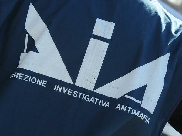 Blitz a Caronia: arrestati due imprenditori, sequestrate auto di lusso
