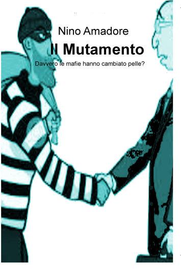 il-mutamento_1213918