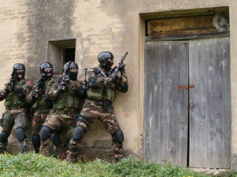 cacciatori-sicilia-carabinieri