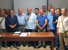 l'Associazione nazionale forestali italiani