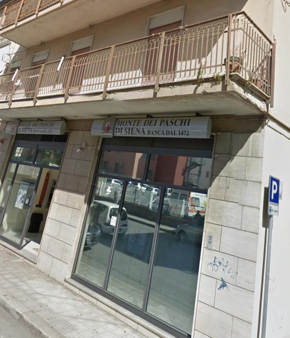 Mps, Barbagallo: Bankitalia non potè valutare prezzo Antonveneta