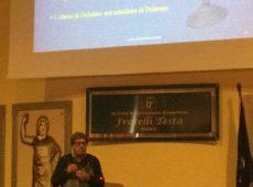 A Nicosia un dibattito sull'Ebraismo