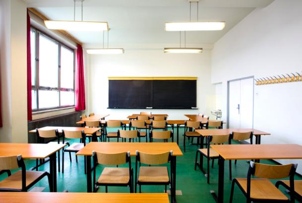Musumeci promette 272 milioni per l'edilizia scolastica in Sicilia