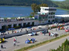 Pergusa-autodromo- foto di repertorio