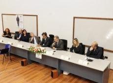 """Inaugurata la Summer School """"Tiziano Granata"""" in Geologia Forense"""