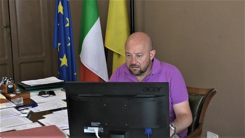 Comune di Pettineo, Ruffino replica alle affermazioni ...
