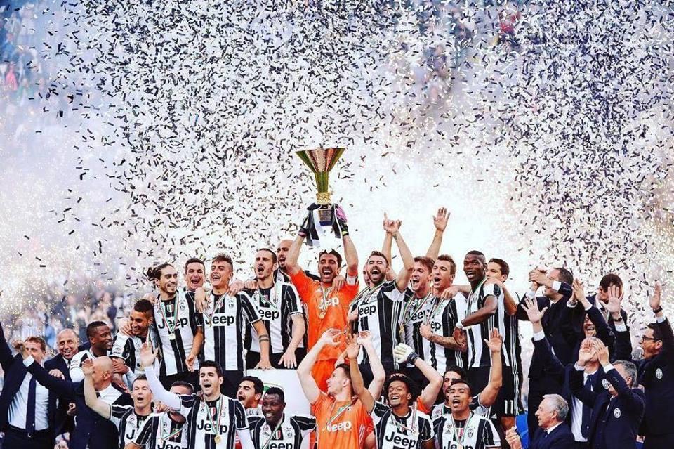 Cori contro Napoli, ora la Juventus rischia