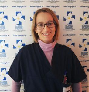 Al Giglio di Cefalù attivato ambulatorio per le disfunzioni del pavimento pelvico femminile