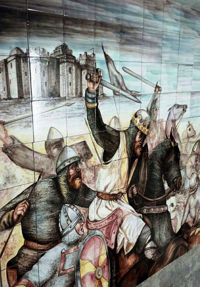 A Troina nascerà il Museo diffuso della storia normanna - Nebrodi News