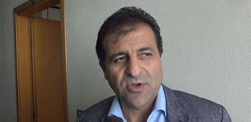 Nino Bartolotta
