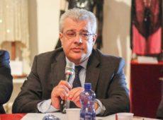 Renato Mangano