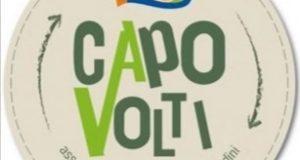 Capo Volti