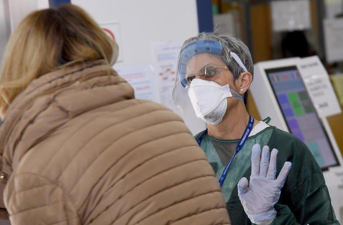 Coronavirus in Sicilia, salgono a 35 i casi positivi