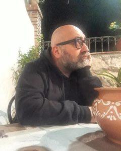 Francesco Federico