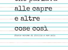 Nino Amadore libro