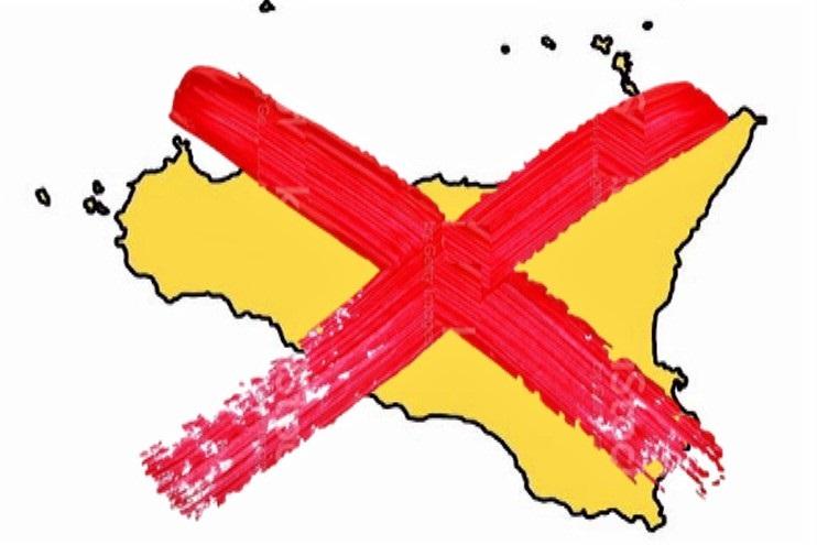 Covid e spostamenti: quali sono le Regioni che potrebbero cambiare colore